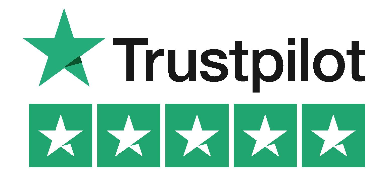 trustpilot-new-
